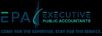Executive Public Accountants